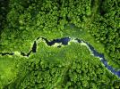 Miele mazg. līdz. – efektīvi un draudzīgi videi